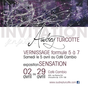 invitation_audrey