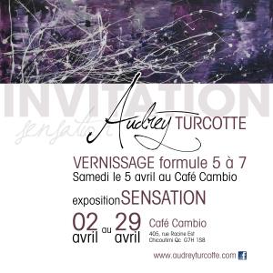 invitation_audrey